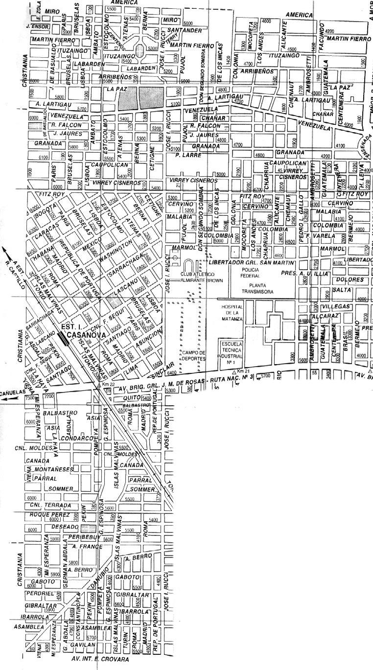 mapa-casanova